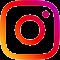 Valtarin apteekki Instagram